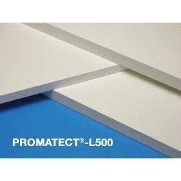 Płyta PROMATECT L 500 50 mm