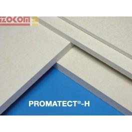 Płyta PROMATECT H 10 mm
